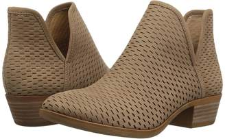 Lucky Brand Baley Women's Shoes