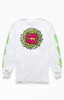 Santa Cruz NBNG Long Sleeve T-Shirt