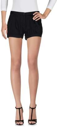 Fixdesign ATELIER Shorts
