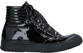 Bruno Bordese High-tops & sneakers - Item 11534663JQ