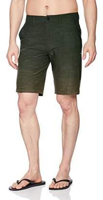 "Rip Curl Men's Mirage Jackson 20"" Boardwalk Hybrid Shorts"