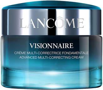 Lancôme Visionnaire Advanced Multi-Correcting Cream, 1.7 oz.
