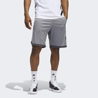 adidas Badge of Sport Shorts