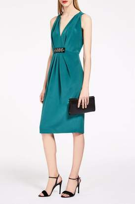 Max Mara Sottile Party Dress