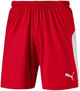 Puma Men's Liga Shorts