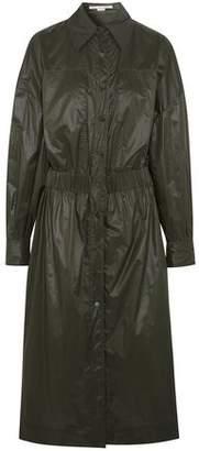 Stella McCartney Long Coat