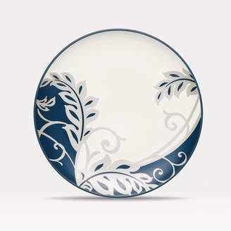 Noritake Colorwave 8.25 Plume Plate