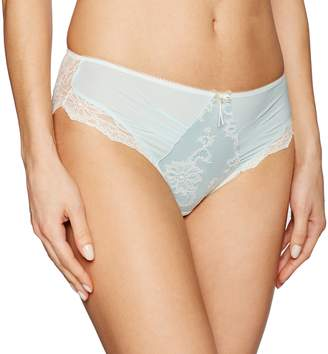 Fantasie Women's Isabella Brief