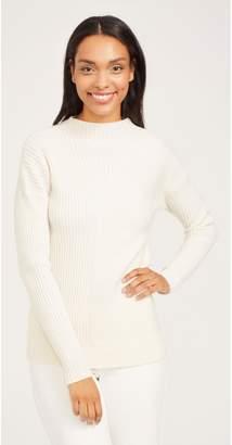 J.Mclaughlin Hillbrook Sweater