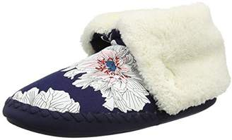 Joules Women's Potter Slipper