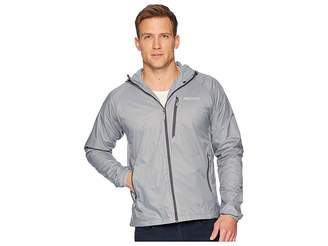 Marmot Ether DriClime Men's Clothing