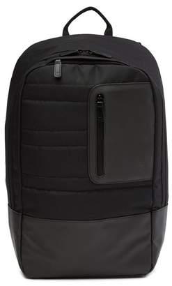 Tavik Daley Backpack