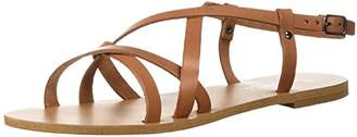 Splendid Women's Bowen Flat Sandal