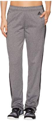 adidas Designed-2-Move Straight Pants Women's Casual Pants
