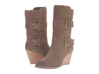 Volatile Lars Women's Boots
