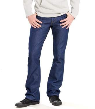 Levi's Levis Men's 517 Stretch Bootcut Jeans