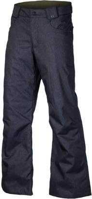 Burton Denim Pant - Boys'