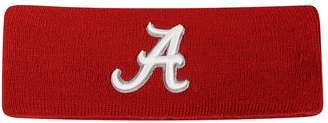 Top of the World Adult Alabama Crimson Tide Headband