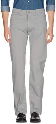 Tru Trussardi Casual pants
