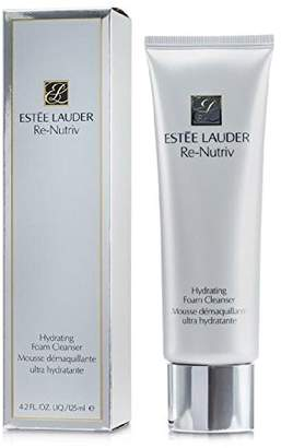Estee Lauder Re-Nutriv Hydrating Foam - 125ml/4.2oz