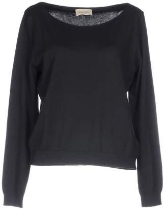 872d41e3e4e0 American Vintage Knitwear For Women - ShopStyle Australia
