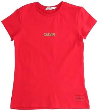 Calvin Klein Jeans T-shirts - Item 12307922IO