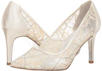Adrianna Papell Hazyl Women's Shoes
