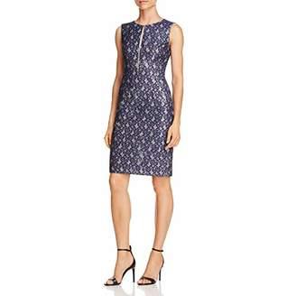 T Tahari Women's Dakota Dress
