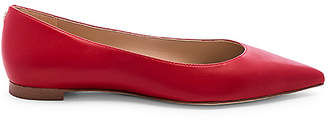 Sam Edelman Sally Flat