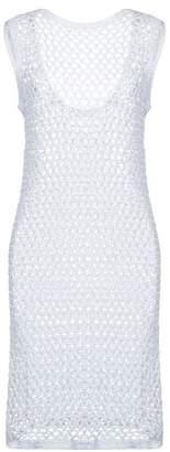 Malo Short dress