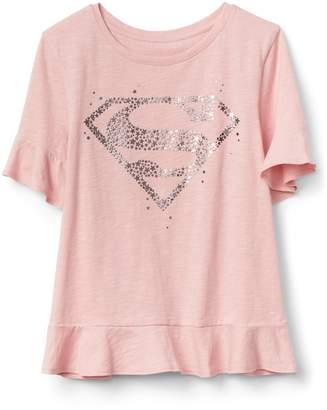 Gap GapKids   DC? Wonder Woman Graphic T-Shirt
