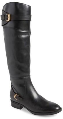 Women's Sam Edelman Portman Boot