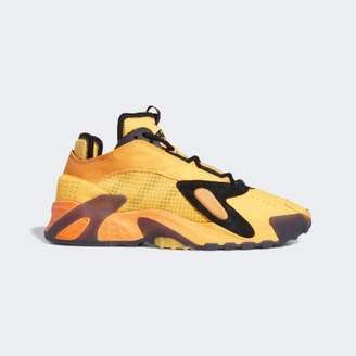 adidas Streetball Shoes