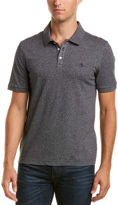 Original Penguin Polo Shirt
