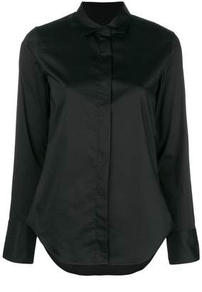 Lareida long sleeve shirt