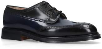 Church's Grafton Derby Shoes
