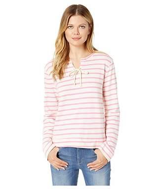 Fresh Produce Weekend Hilton Sweatshirt
