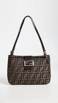 Satchels & Top Handle Bags