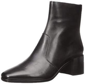 Loeffler Randall Women's Grant-SC Ankle Boot