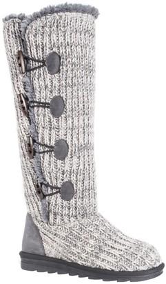 Muk Luks Women's Boots - Felicity