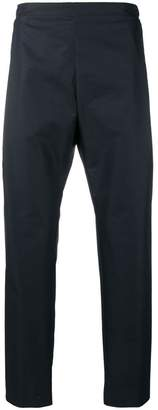 Stephan Schneider Division tapered trousers