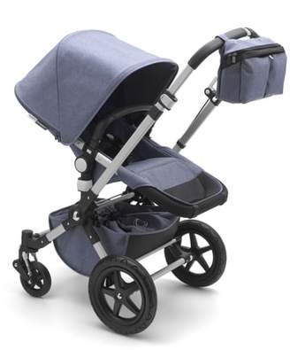 Bugaboo Cameleon? Fresh Collection Stroller