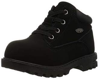 Lugz Baby Empire Hi WR Fashion Boot