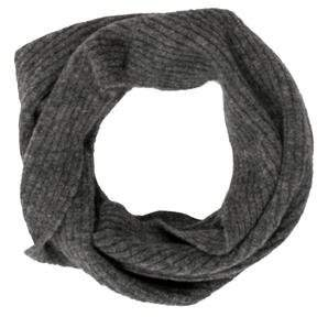 Theory Knit Infinity Scarf