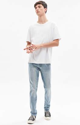 Pacsun Slim Fit Light Jeans
