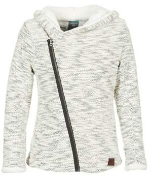Rip Curl CHAATI FLEECE