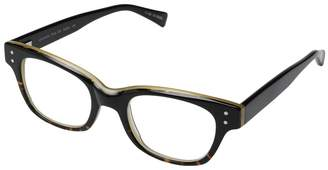 Eyebobs Fizz ED Reading Glasses Sunglasses