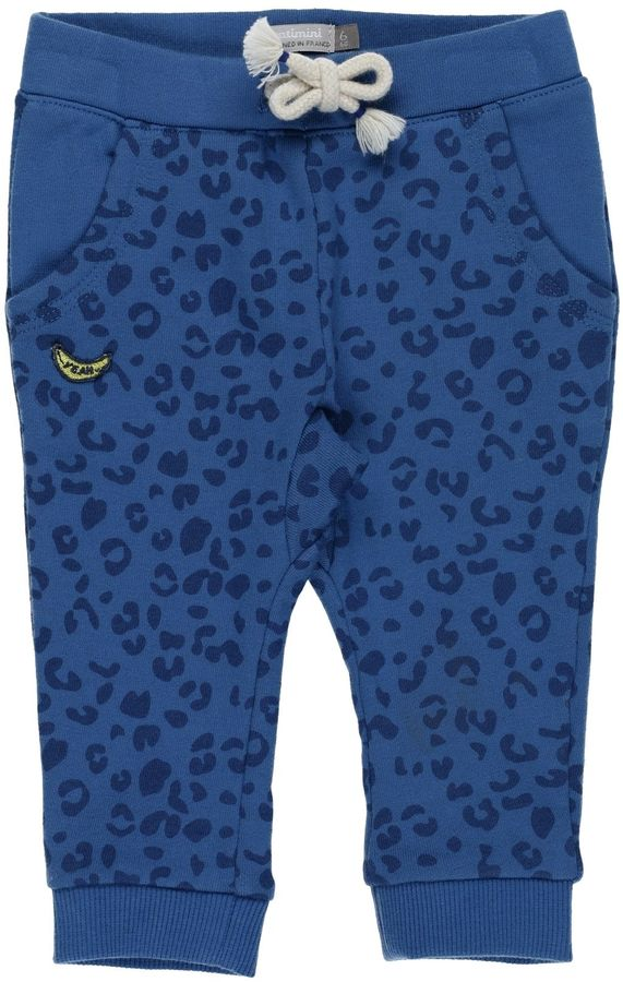 Catimini CATIMINI Casual pants