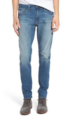 AG Jeans Dylan Slim Skinny Fit Jeans