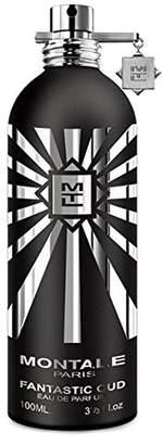 Montale Fantastic Oud Eau de Parfum Spray